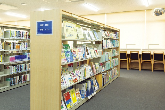 図書館 浜松 市 西図書館の案内 浜松市立図書館 浜松市